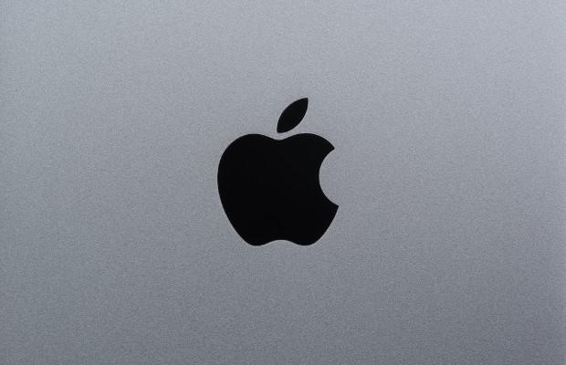 Image result for Apple smartflash