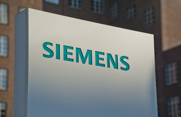 Marathon buys 300 patents from Siemens