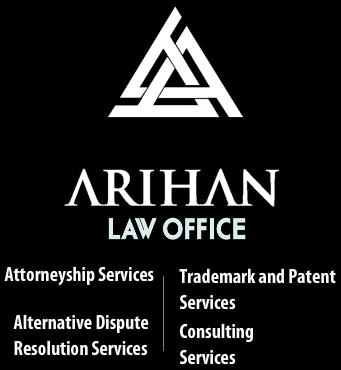 ARIHAN & ARIHAN Attorneys & Counselors at Law