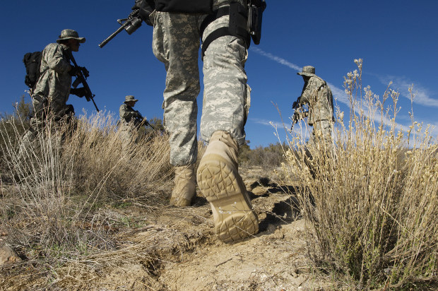 US army settles copyright case for $50 million