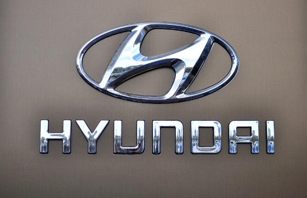 Hyundai, Kia and GoDaddy seek country domains approval