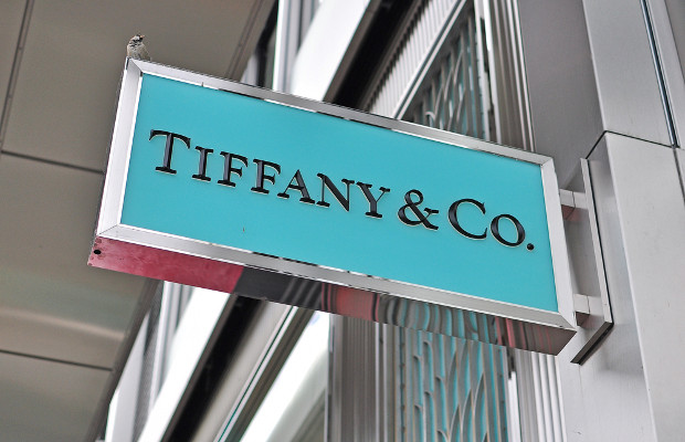 US officials seize Cartier and Tiffany counterfeits