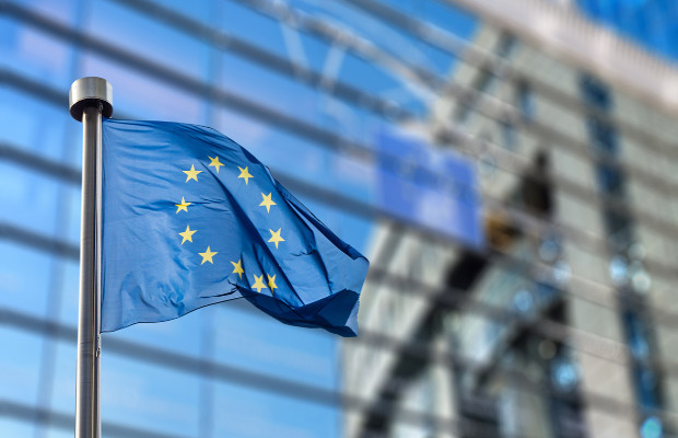 Industry associations hit out at European Commission SEP group