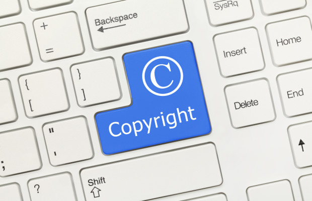 Court confirms US copyright law applies to overseas content