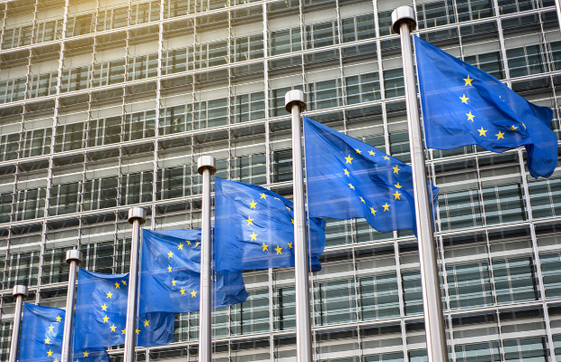 Three EU court rulings from last week and why they matter