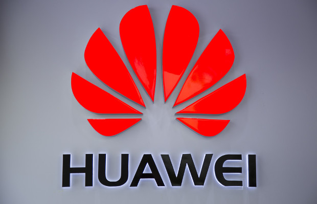 Huawei lines up T-Mobile in FRAND licensing complaint