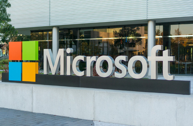 IBM and Microsoft launch database to improve patent records