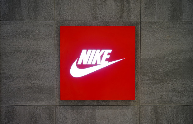 Nike secures permanent injunction against importers