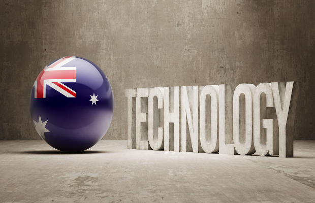Aussie universities launch seven IP principles for tech transfer
