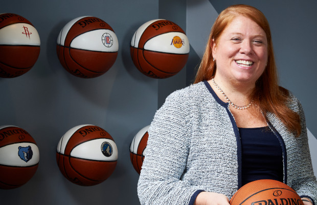 INTA elects NBA counsel as 2020 president