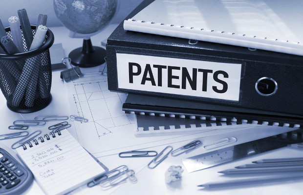 NPEs lead the charge in record patent disputes in 2015