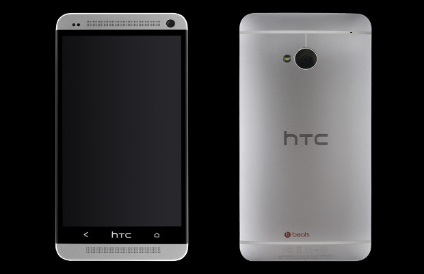 NPE granted appeal in HTC patent infringement case