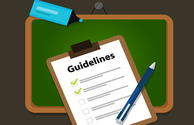 USPTO releases new examiner guidelines