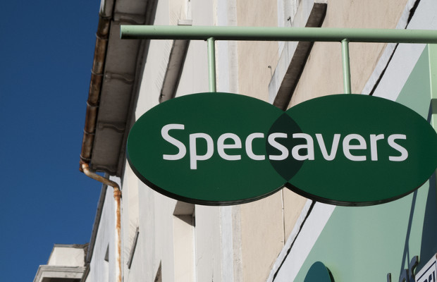 Marques 2016: Specsavers IP counsel discusses 'Should've' slogan