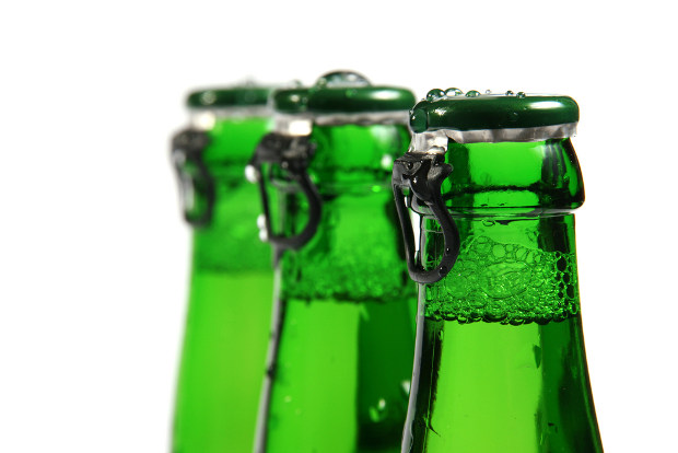 Heineken in trademark dispute with Chinese sewing company