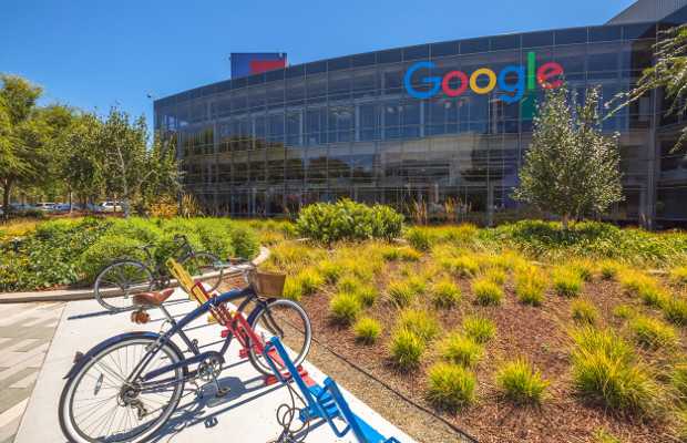 Google patent win affirmed by Federal Circuit