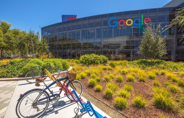Federal Circuit refuses to rehear Google CBM case