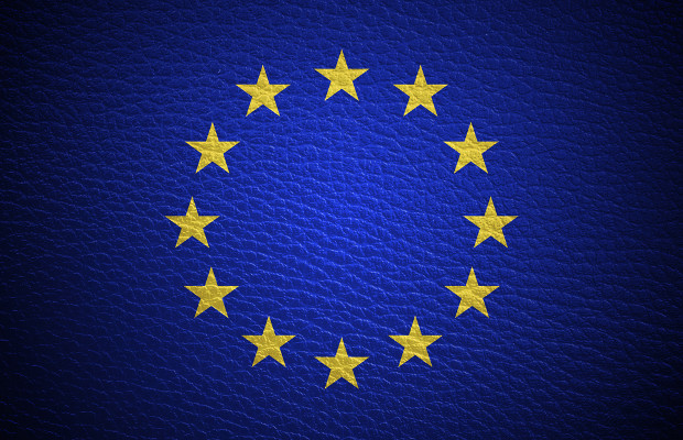 All change ahead for EU trademarks