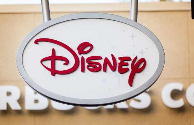 Disney and Warner Bros crack down on ticket sellers