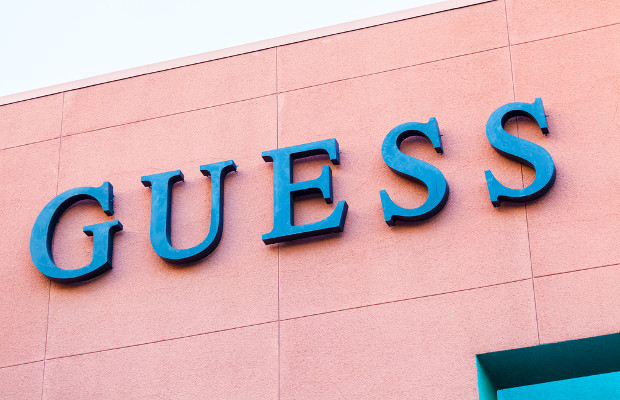 Gucci loses two trademark appeals against Guess in European court