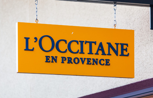L'Occitane: the perks of using specialist IP providers