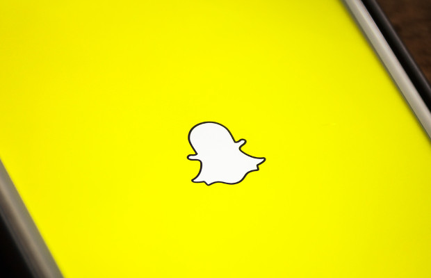 Snapchat maker faces trademark lawsuit after rebrand
