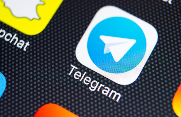Delhi court orders Telegram to identify newspaper pirates