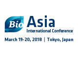 BIO Asia International Conference