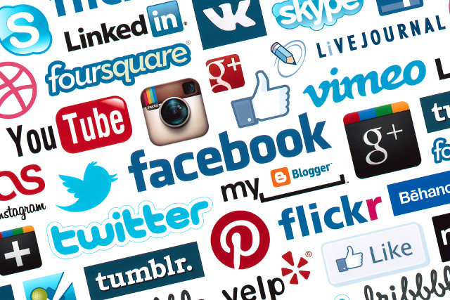 World Sport Law & IP Forum: social media 'biggest threat' in ambush marketing