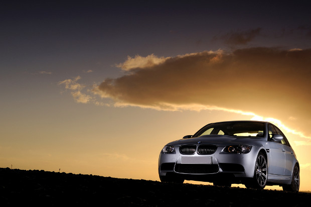 BMW loses replacement parts appeal