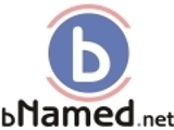 bNamed.net