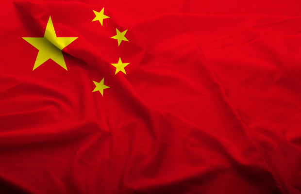 A moment of clarity: China settles rules on trademarks and OEMs