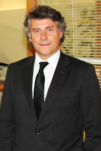Luiz Henrique do Amaral