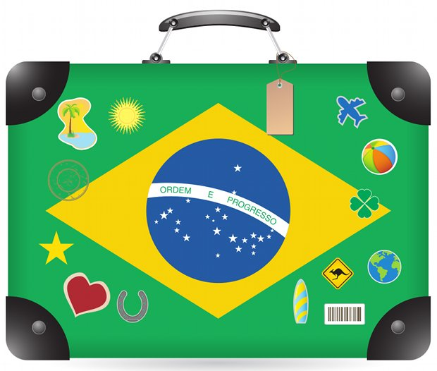 Taking TRIPS: the enforcement of IP in Brazil