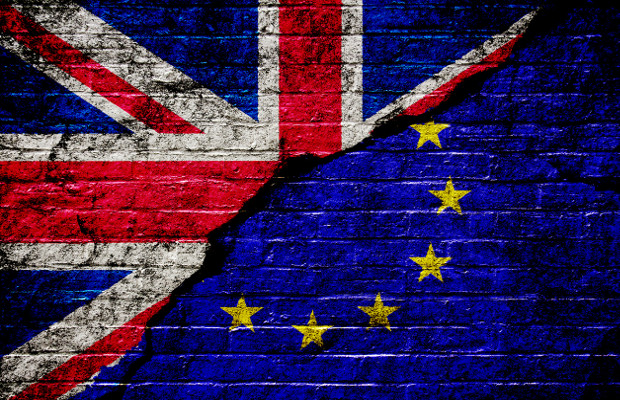 EU copyright rules will not apply post-Brexit
