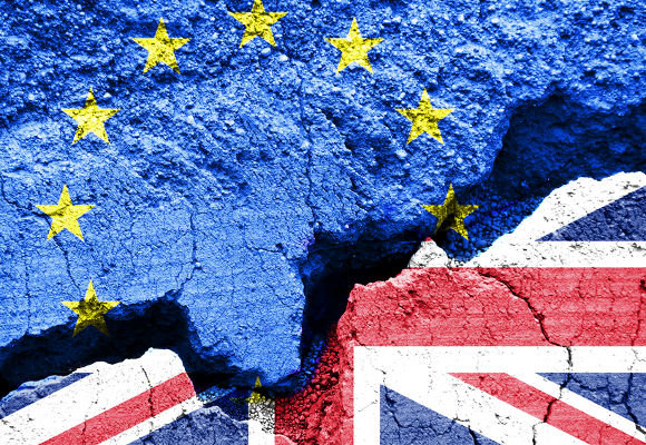 Brexit: the immense impact on trademark and design law