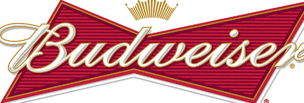 Italian Supreme Court rules in Budweiser feud