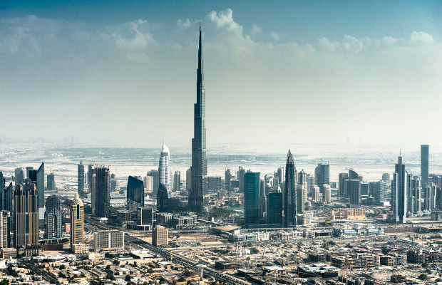 GCC Trade Mark Law: Finding Consistency Across the Gulf