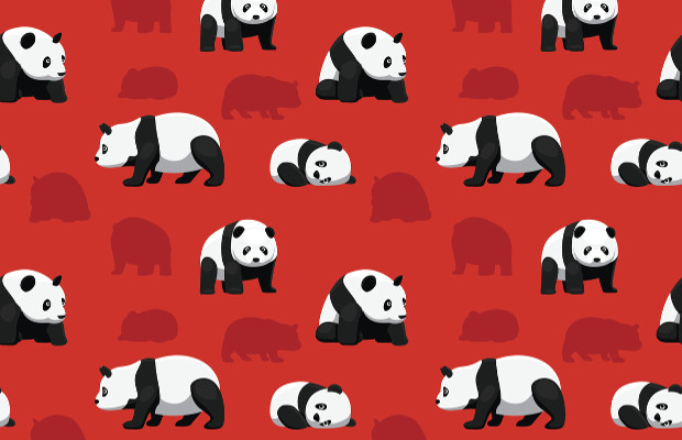 Man who claimed he created 'Kung Fu Panda' gets prison