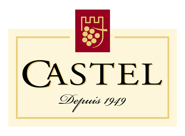 Castel takes Chinese trademark case to Supreme Court