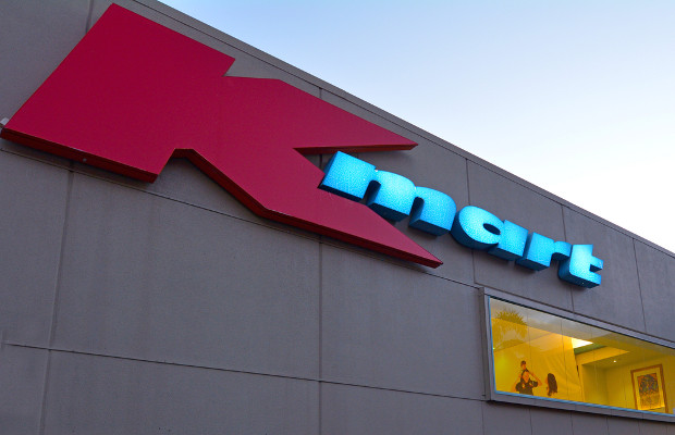 Seoul Semiconductor sues Kmart for patent infringement