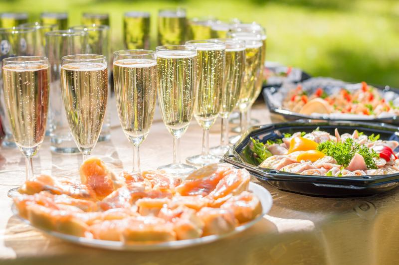 Aldi must prove Champagne taste in TM clash, rules CJEU