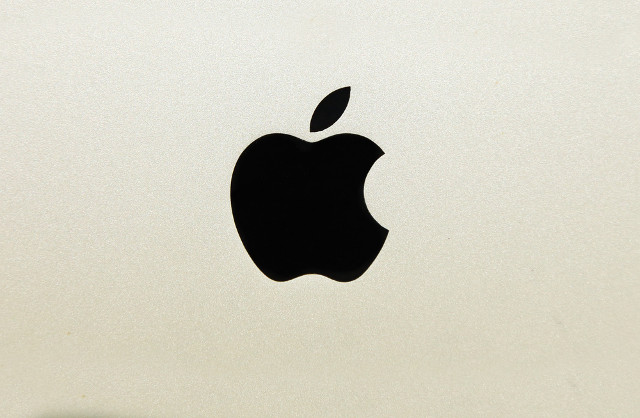 Apple facing iTunes patent claim