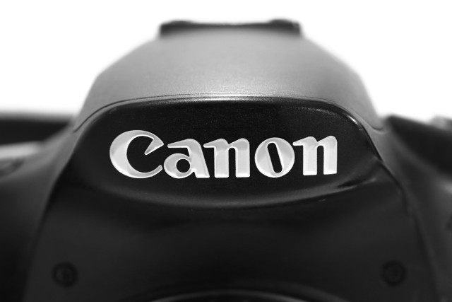 Canon and HP blocked from invoking century-old patent doctrine