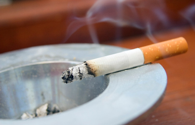 Philip Morris to pay Australian government after losing plain packaging lawsuit