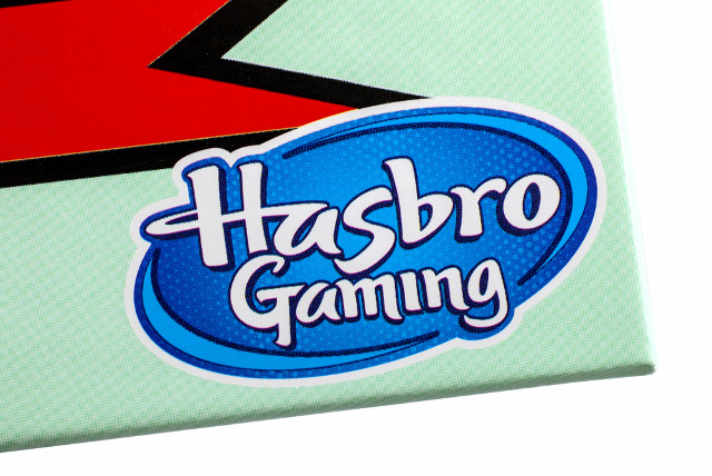 Hasbro urges court to dismiss TV presenter's $5m hamster image rights claim