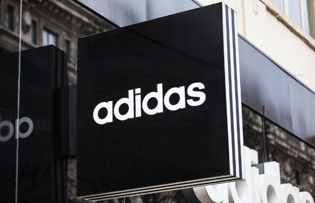 Adidas lines up new target in three-stripe trademark claim