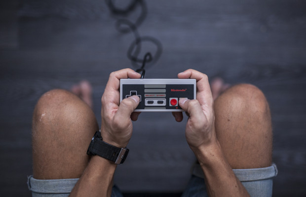 Nintendo secures $12.2m from Arizona couple for IP infringement
