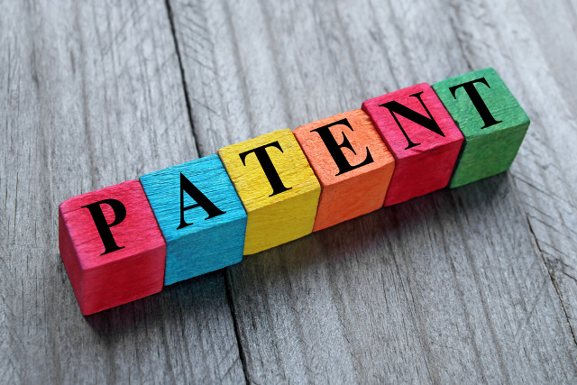 USPTO launches new patent tool