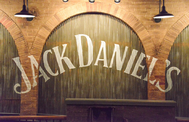 INTA 2016: Oracle and Jack Daniel's tell trademark 'war stories'